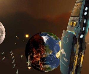 City of Heroes Good vs. Evil Combined Edition Screenshots