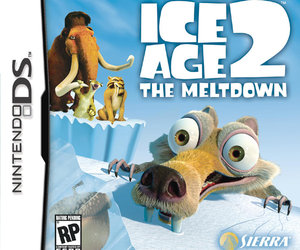 Ice Age 2: The Meltdown Videos