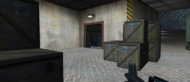 IGI 2: Covert Strike News