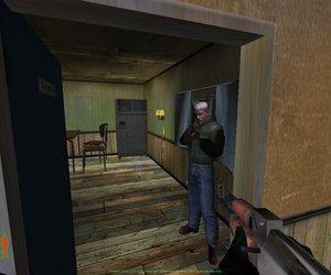 IGI 2: Covert Strike Videos