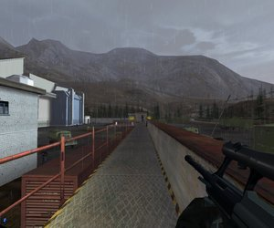 IGI 2: Covert Strike Files