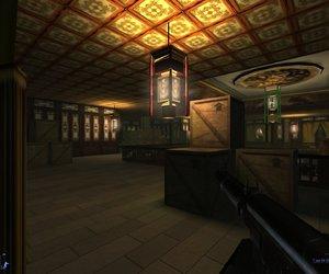 IGI 2: Covert Strike Screenshots