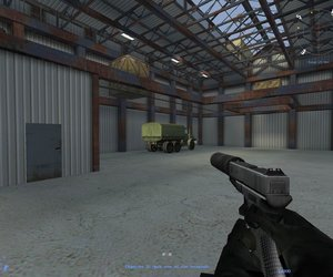 IGI 2: Covert Strike Screenshots