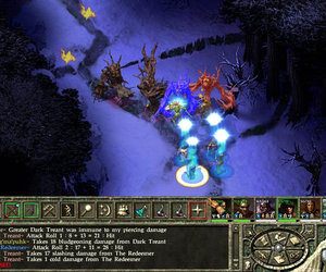 Icewind Dale II Files