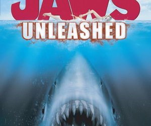 Jaws Unleashed Videos