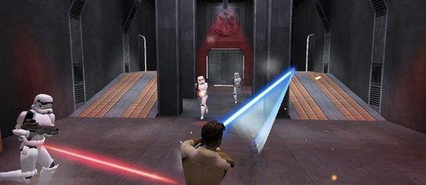 Star Wars: Empire at War News