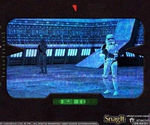 Star Wars: Empire at War Files