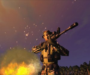 Joint Operations: Typhoon Rising Chat