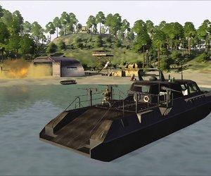 Joint Operations: Typhoon Rising Screenshots
