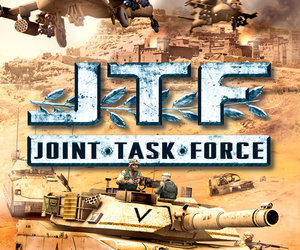 Joint Task Force Videos