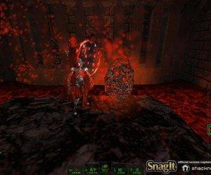 Daikatana Screenshots