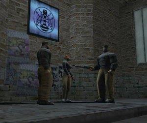 Kingpin: Life of Crime Screenshots