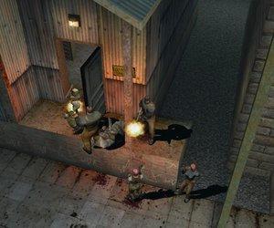 Kingpin: Life of Crime Videos