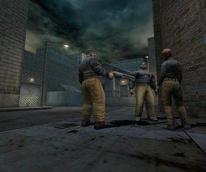 Kingpin: Life of Crime Chat