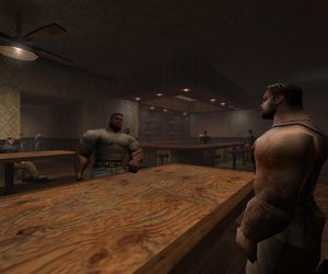 Kingpin: Life of Crime Screenshots