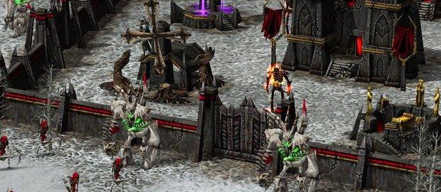 Kohan II: Kings of War News