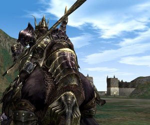 Lineage II: The Chaotic Chronicle Videos