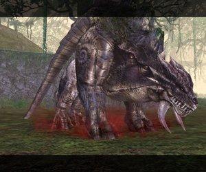 Lineage II: The Chaotic Chronicle Screenshots