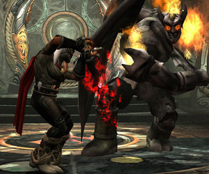 Legacy of Kain: Defiance Screenshots