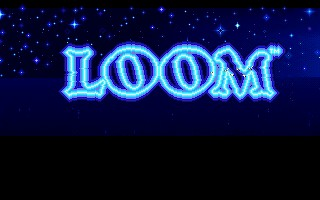 Loom Screenshots