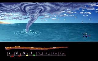 Loom Screenshots