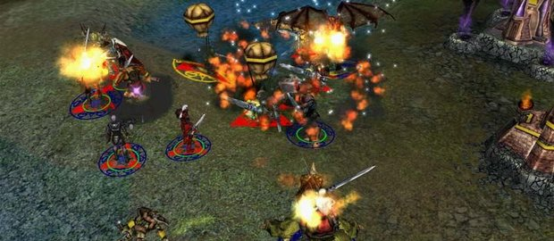Lords of Everquest News