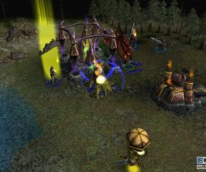 Lords of Everquest Files