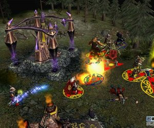 Lords of Everquest Videos