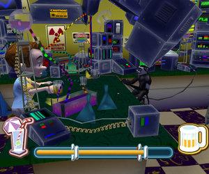 Leisure Suit Larry: Magna Cum Laude Files