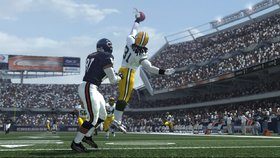 Madden NFL 07 Screenshot from Shacknews