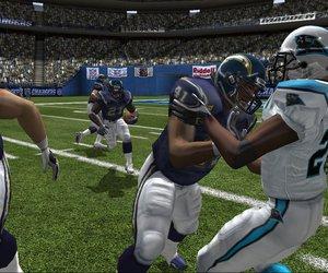 Madden NFL 07 Videos
