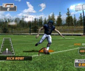 Madden NFL 07 Chat