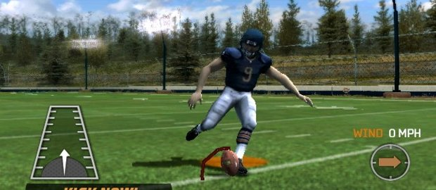 Madden NFL 07 News