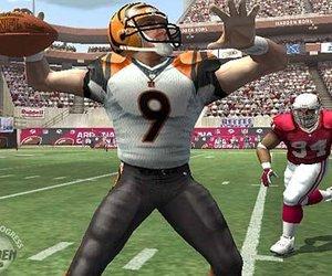 Madden NFL 2005 Videos