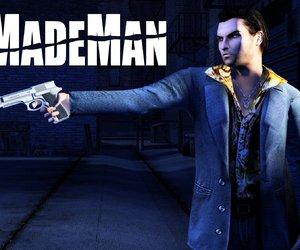 Made Man Screenshots