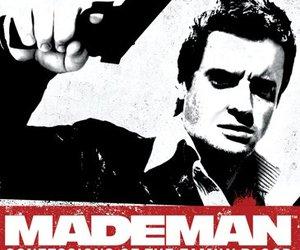 Made Man Files