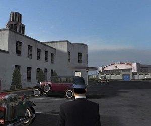 Mafia Screenshots