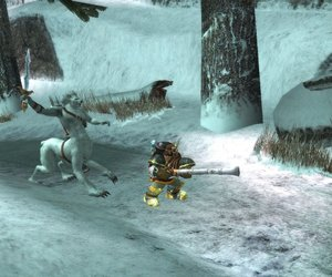 Mage Knight Apocalypse Videos