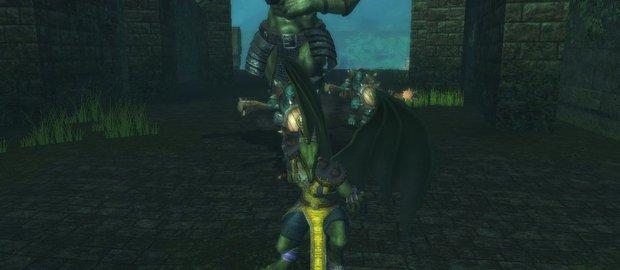 Mage Knight Apocalypse News