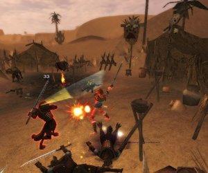 Mage Knight Apocalypse Files