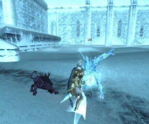 Mage Knight Apocalypse Screenshots