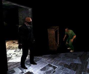 Manhunt 2 Chat