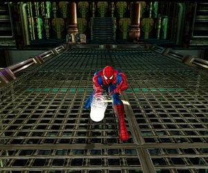 Marvel: Ultimate Alliance Videos