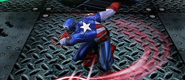 Marvel: Ultimate Alliance News