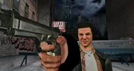 Classic Max Payne coming to mobile