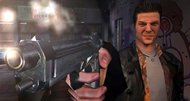 MobyGames Classic: Max Payne