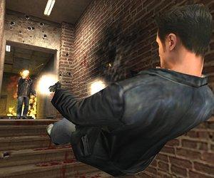 Max Payne Videos