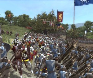 Medieval II: Total War Videos