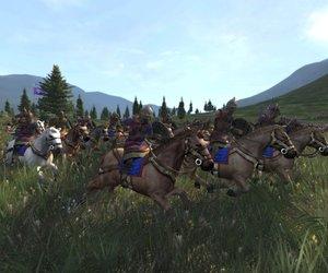 Medieval II: Total War Files