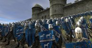 Sega to shut down Medieval 2: Total War studio